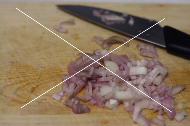 fodmap onion