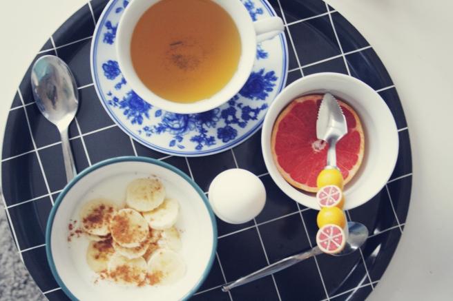 frukost malmö