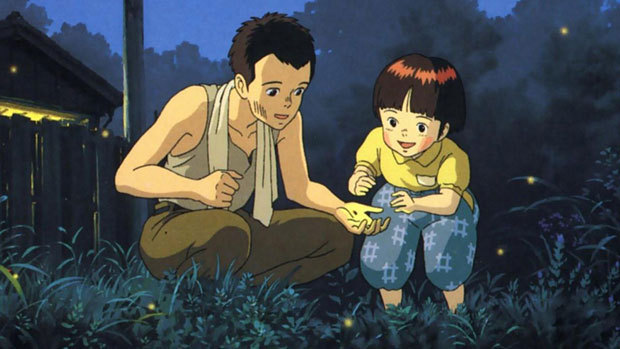 21011-620x-grave_of_the_fireflies_61917-1280x720