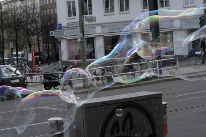 bubblor berlin circus hostel
