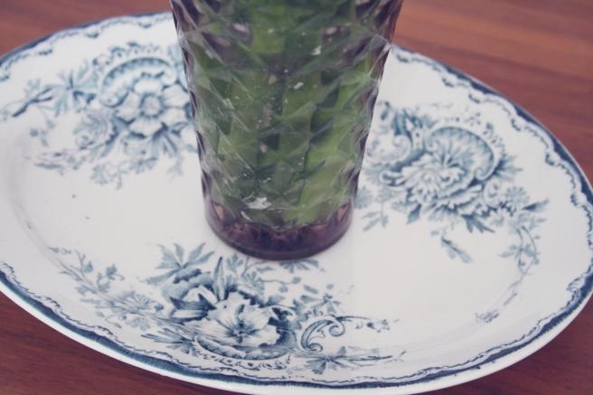 gröna anna