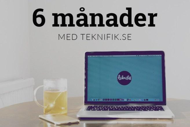 halvar-med-blogg