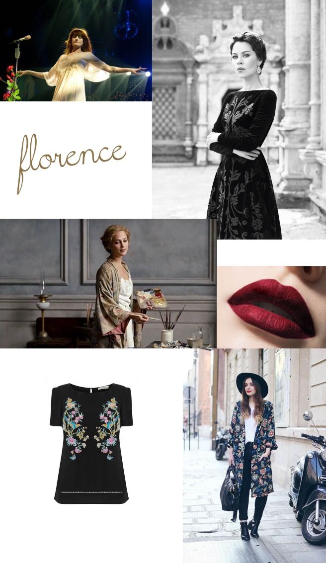 kollage_florence