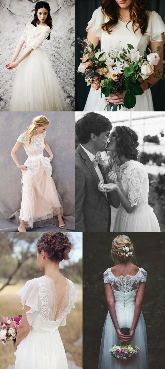 weddingdress_collage