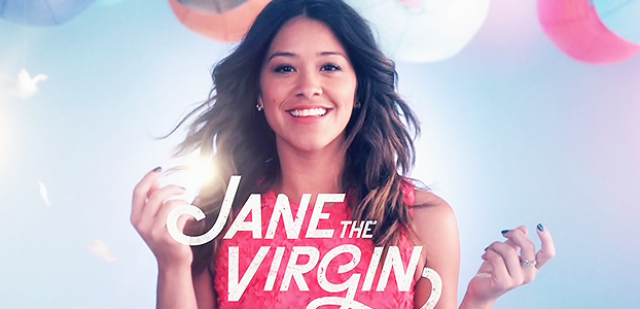 jane-the-virgin-2